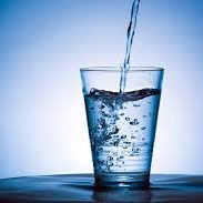 Water-guru-water-specialists-water-purification-water-test-tap-water-purifiers-clean-water-full-house-filtration-system-KwaZulu-natal.